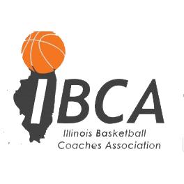 IBCA_logo_Squared_no fill (1)