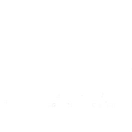 IBCA_logo_Squared_white