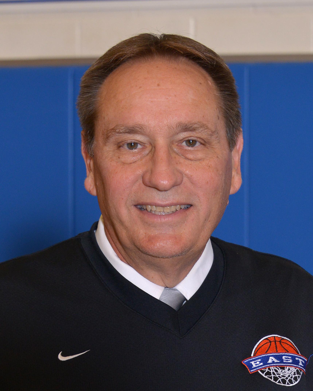 Jim Martin-1